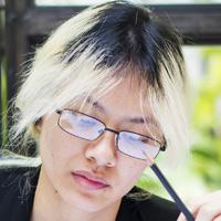 Hanna avatar