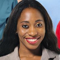 Mariam avatar