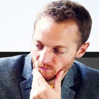 Michal avatar
