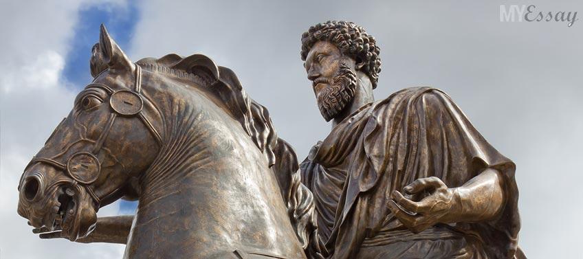 Stoicism Adept